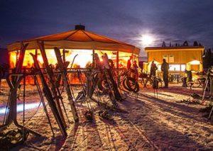 full moon party at ten peaks