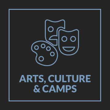 ArtsCultureBadge