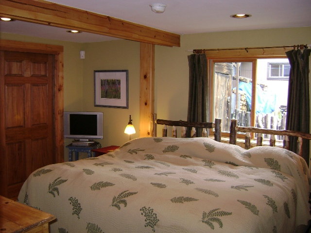 The miner s cabin gunnison crested butte for Cabine vicino a crested butte co