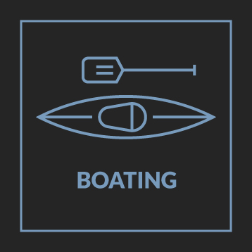 BoatingBadge
