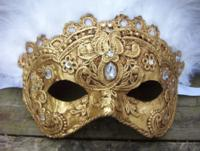 mardi gras, masks