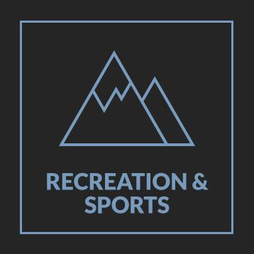 RecreationBadge