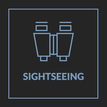 SightseeingBadge