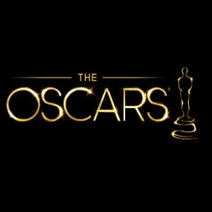 oscar short films