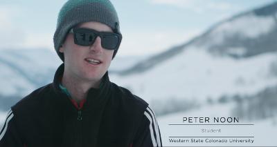 peter noon never-neverland snowboarding
