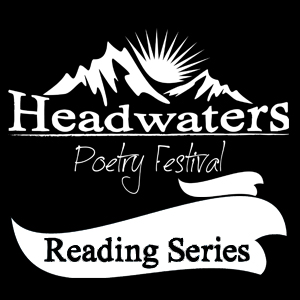 headwaters poetry series in gunnison colorado